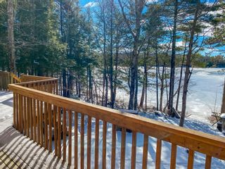 Photo 17: 168 Beach Cove Pathway in Molega: 406-Queens County Residential for sale (South Shore)  : MLS®# 202104535