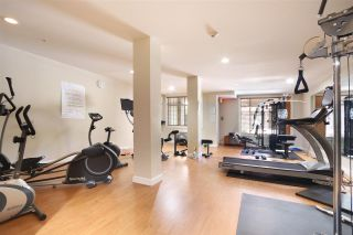 """Photo 20: 324 8288 207A Street in Langley: Willoughby Heights Condo for sale in """"Yorkson Creekside"""" : MLS®# R2074949"""