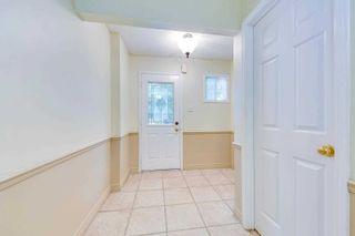 Photo 2: 1376 Blackburn Drive in Oakville: Glen Abbey House (2-Storey) for lease : MLS®# W5350766