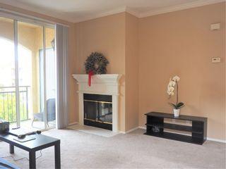 Photo 2: CARMEL VALLEY Condo for sale : 1 bedrooms : 3835 Elijah Ct #535 in San Diego