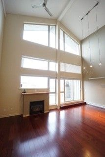 """Photo 3: 507 580 RAVEN WOODS Drive in North Vancouver: Roche Point Condo for sale in """"SEASONS"""" : MLS®# R2013840"""