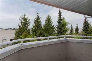 "Photo 17: 305 7161 121 Street in Surrey: West Newton Condo for sale in ""Highlands"" : MLS®# R2166269"