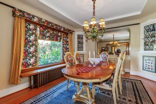 Photo 16: 5910 MACDONALD Street in Vancouver: Kerrisdale House for sale (Vancouver West)  : MLS®# R2471359
