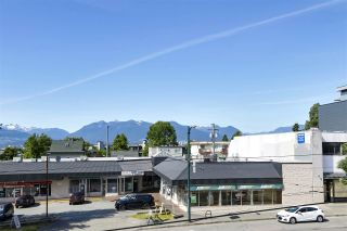 """Photo 12: 210 630 E BROADWAY in Vancouver: Mount Pleasant VE Condo for sale in """"MIDTOWN MODERN"""" (Vancouver East)  : MLS®# R2466834"""