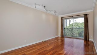 Photo 3: DOWNTOWN Condo for rent : 1 bedrooms : 445 Island Ave #407 in San Diego