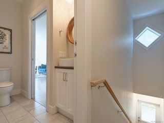 Photo 37: 3 1146 Caledonia Ave in Victoria: Vi Fernwood Row/Townhouse for sale : MLS®# 842254