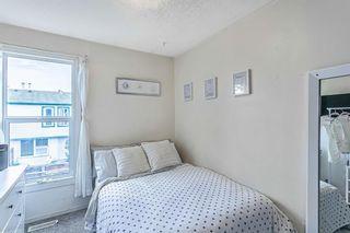 Photo 23: 130 Pennsylvania Road SE in Calgary: Penbrooke Meadows Row/Townhouse for sale : MLS®# A1136536