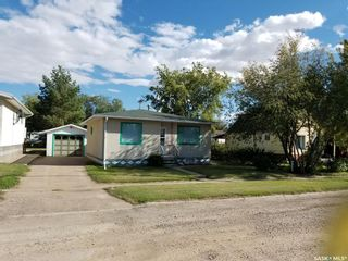 Photo 1: 512 Main Street in Unity: Residential for sale : MLS®# SK824620