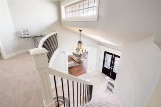 Photo 17: 8280 SUNNYWOOD Drive in Richmond: Broadmoor House for sale : MLS®# R2556923
