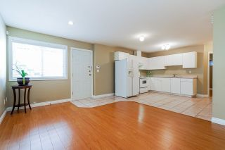 Photo 32: 5841 MCKEE STREET in Burnaby: South Slope House for sale (Burnaby South)  : MLS®# R2598533