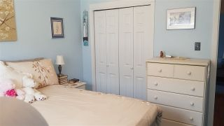 Photo 6: 643 ALDRED Drive in Greenwood: 404-Kings County Residential for sale (Annapolis Valley)  : MLS®# 201909919