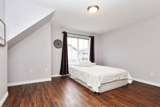 """Photo 12: 81 8881 WALTERS Street in Chilliwack: Chilliwack E Young-Yale Townhouse for sale in """"Eden Park"""" : MLS®# R2620581"""