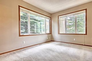 Photo 18: 50 Edgeridge Terrace NW in Calgary: Edgemont Row/Townhouse for sale : MLS®# A1111203