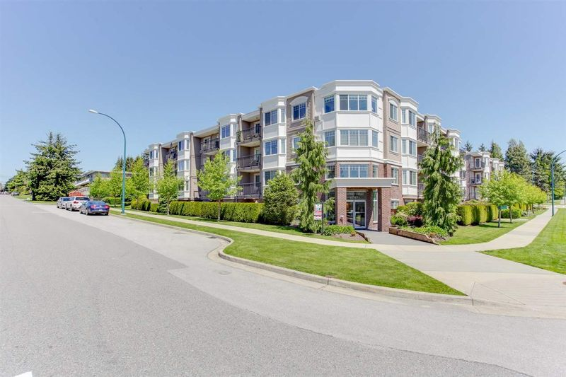 FEATURED LISTING: 304 - 15357 ROPER Avenue White Rock