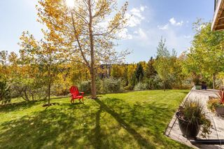 Photo 44: 113 TUSCANY SPRINGS LD NW in Calgary: Tuscany House for sale : MLS®# C4277763