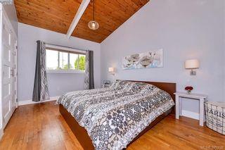 Photo 9: 634 Roseridge Pl in VICTORIA: SW Northridge House for sale (Saanich West)  : MLS®# 792472