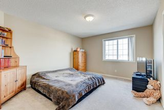 Photo 17: 104 Bow Ridge Drive: Cochrane Semi Detached for sale : MLS®# A1093041