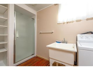 Photo 20: 18 OAKVIEW AVENUE in Ottawa: House for sale : MLS®# 1138366