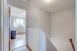 Photo 15: 4564 7 Avenue SE in Calgary: Forest Heights Row/Townhouse for sale : MLS®# A1146777