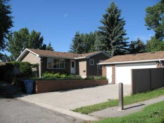 Photo 8: 135 LYNNOVER Place SE in CALGARY: Lynnwood_Riverglen Residential Detached Single Family for sale (Calgary)  : MLS®# C3577123