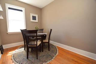 Photo 7: 548 St John's Avenue in Winnipeg: North End Residential for sale (4C)  : MLS®# 202114913