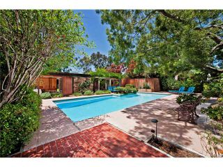 Photo 22: SAN DIEGO House for sale : 6 bedrooms : 5120 Norris Road
