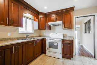 Photo 11: 1363 E 61ST Avenue in Vancouver: South Vancouver House for sale (Vancouver East)  : MLS®# R2594410