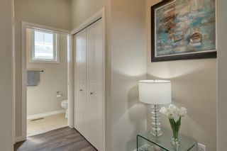 Photo 19: 22 Nolan Hill Heights NW in Calgary: Nolan Hill Row/Townhouse for sale : MLS®# A1101368