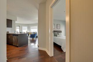 Photo 27: 2001 10152 104 Street in Edmonton: Zone 12 Condo for sale : MLS®# E4263422