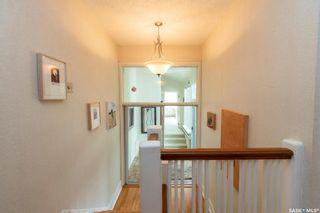 Photo 24: 1004 University Drive in Saskatoon: Varsity View Residential for sale : MLS®# SK871257