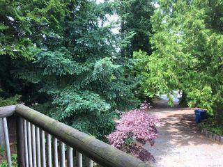 Photo 42: 6691 Medd Rd in NANAIMO: Na North Nanaimo House for sale (Nanaimo)  : MLS®# 837985