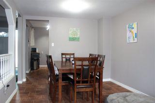 Photo 10: 13029 34 Street in Edmonton: Zone 35 Townhouse for sale : MLS®# E4231859