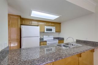 Photo 7: CITY HEIGHTS Condo for sale : 2 bedrooms : 4222 Menlo Ave #7 in San Diego