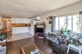Photo 15: 39 2520 Quinsam Rd in : CR Campbell River North Manufactured Home for sale (Campbell River)  : MLS®# 879041