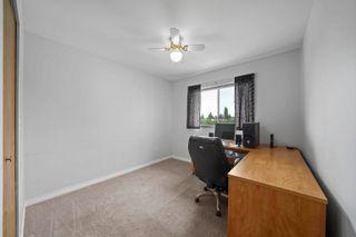 Photo 15: 20255 HAMPTON Street in Maple Ridge: Southwest Maple Ridge House for sale : MLS®# R2617088