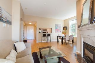 """Photo 5: 218 5500 ANDREWS Road in Richmond: Steveston South Condo for sale in """"SOUTHWATER"""" : MLS®# R2292523"""
