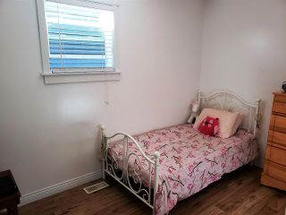 Photo 38: 2710 PETERSEN Road in Prince George: Peden Hill House for sale (PG City West (Zone 71))  : MLS®# R2487872