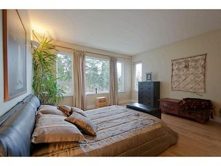 Photo 13: 1841 MOUNTAIN Highway in North Vancouver: Westlynn House for sale : MLS®# V1060817