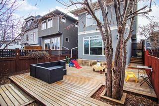 Photo 33: 1920 49 Avenue SW in Calgary: Altadore Detached for sale : MLS®# A1097783