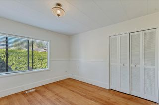 Photo 20: 111 Thulin St in Campbell River: CR Campbell River Central House for sale : MLS®# 884273