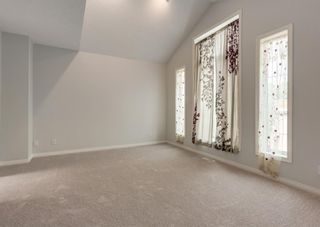 Photo 17: 306 20 Street NW in Calgary: West Hillhurst Row/Townhouse for sale : MLS®# A1130619