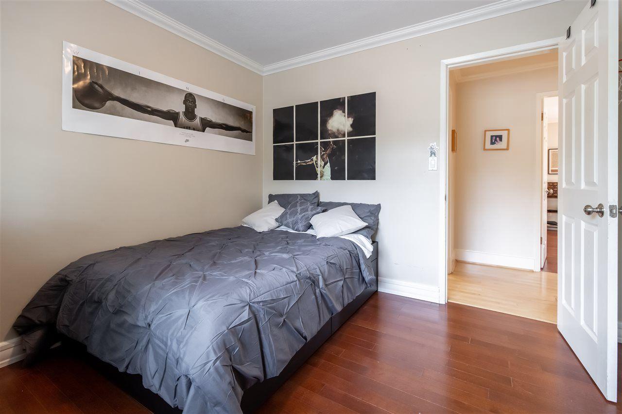 "Photo 25: Photos: 11064 64A Avenue in Delta: Sunshine Hills Woods House for sale in ""SUNSHINE HILLS"" (N. Delta)  : MLS®# R2500699"