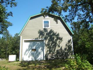 Photo 2: 14 DOROTHY Cove in STCLEMENT: Manitoba Other Residential for sale : MLS®# 1104191