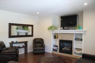 Photo 4: 734 Ranch Crescent: Carstairs Detached for sale : MLS®# C4291819