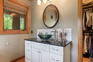 Photo 72: 1897 Blind Bay Road: Blind Bay House for sale (Shuswap Lake)  : MLS®# 10233379