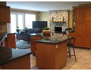 Photo 3: 4674 63RD Street in Ladner: Holly House for sale : MLS®# V708955