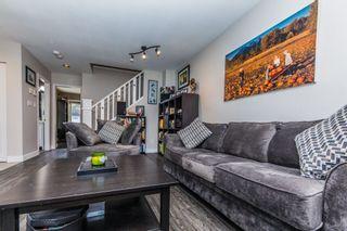 "Photo 20: 17 11757 236 Street in Maple Ridge: Cottonwood MR Townhouse for sale in ""GALIANO"" : MLS®# R2324411"