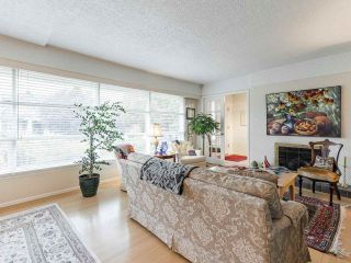 """Photo 6: 4015 W 28TH Avenue in Vancouver: Dunbar House for sale in """"DUNBAR"""" (Vancouver West)  : MLS®# R2571774"""
