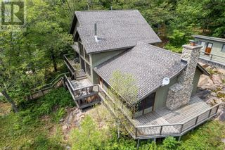 Photo 46: 169 BLIND BAY Road in Carling: House for sale : MLS®# 40132066