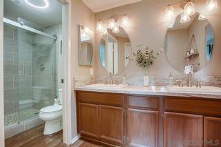 Photo 32: LA COSTA Condo for sale : 2 bedrooms : 7312 Alta Vista in Carlsbad